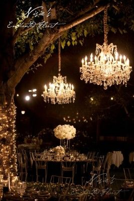 wedding-ideas-money-tips-18-10162015-km