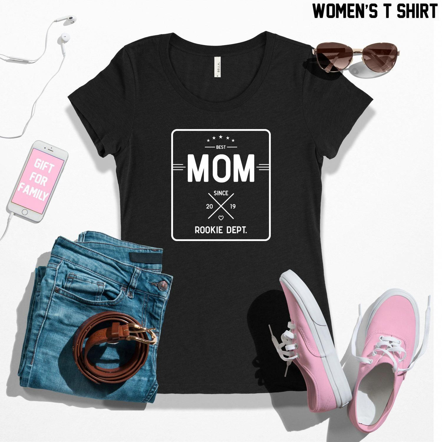 Exceptional mom to be information are available on our web pages. Check it out and you will not be sorry you did. #momtobe
