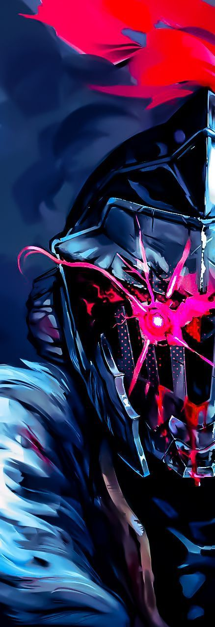 Goblin Slayer art,very cool #GoblinSlayer #anime # ...