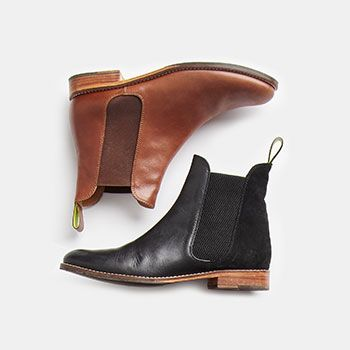 Women's Shoes & Boots | Shoes & Boots | All Womens Footwear | Women | HOME | Deck Shoes & Ankle Boots | Joules