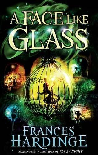 Imagenes De Top Science Fiction Books For Middle School