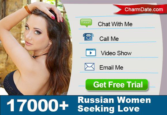 Dating-websites männer auf der suche nach europäischen frauen