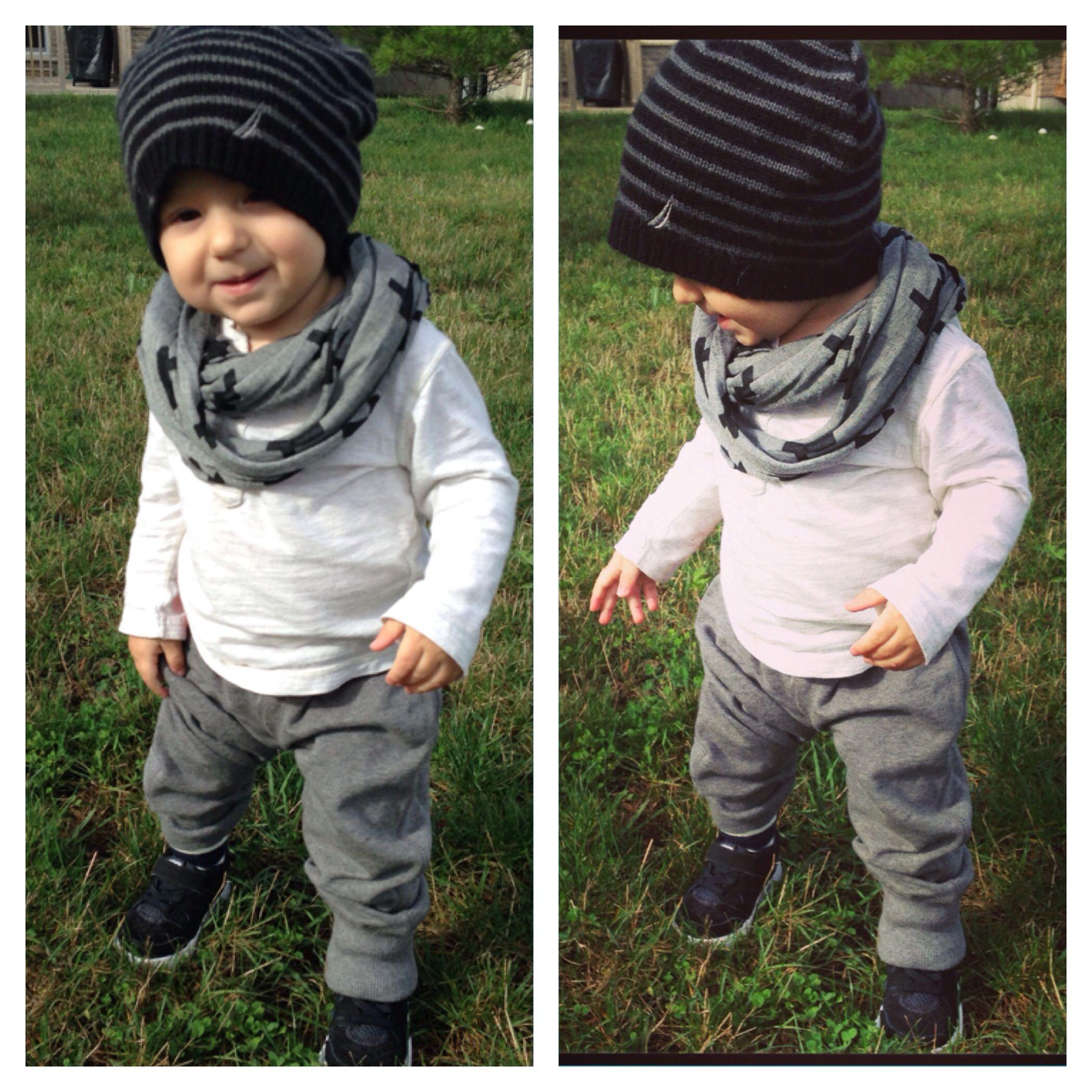 carterrunway coole baby outfits pinterest. Black Bedroom Furniture Sets. Home Design Ideas