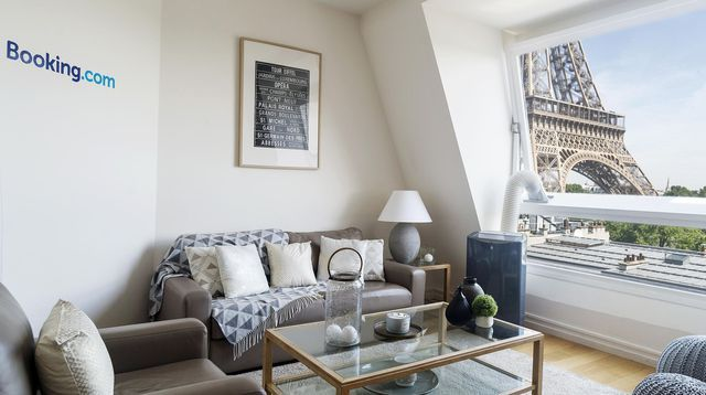 Relooking appartement  les astuces de Aurélie Hemar Organizations