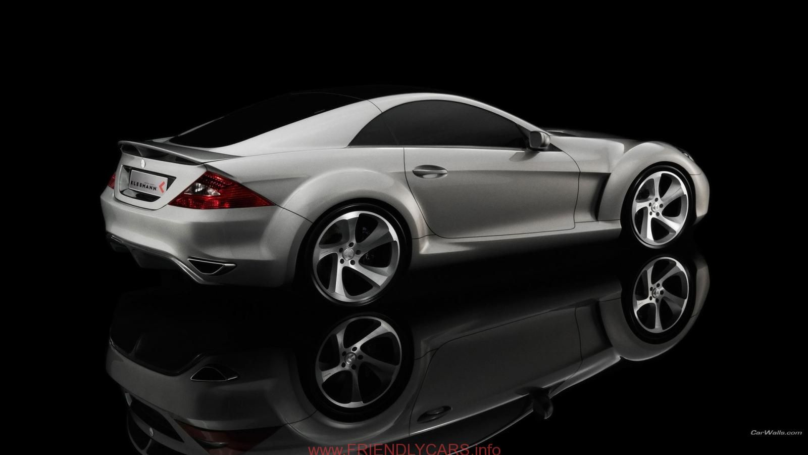 Cool New Car 2020 Hd List Of Sports Cars Are Fuel Efficient Future Fuel  Efficient Cars