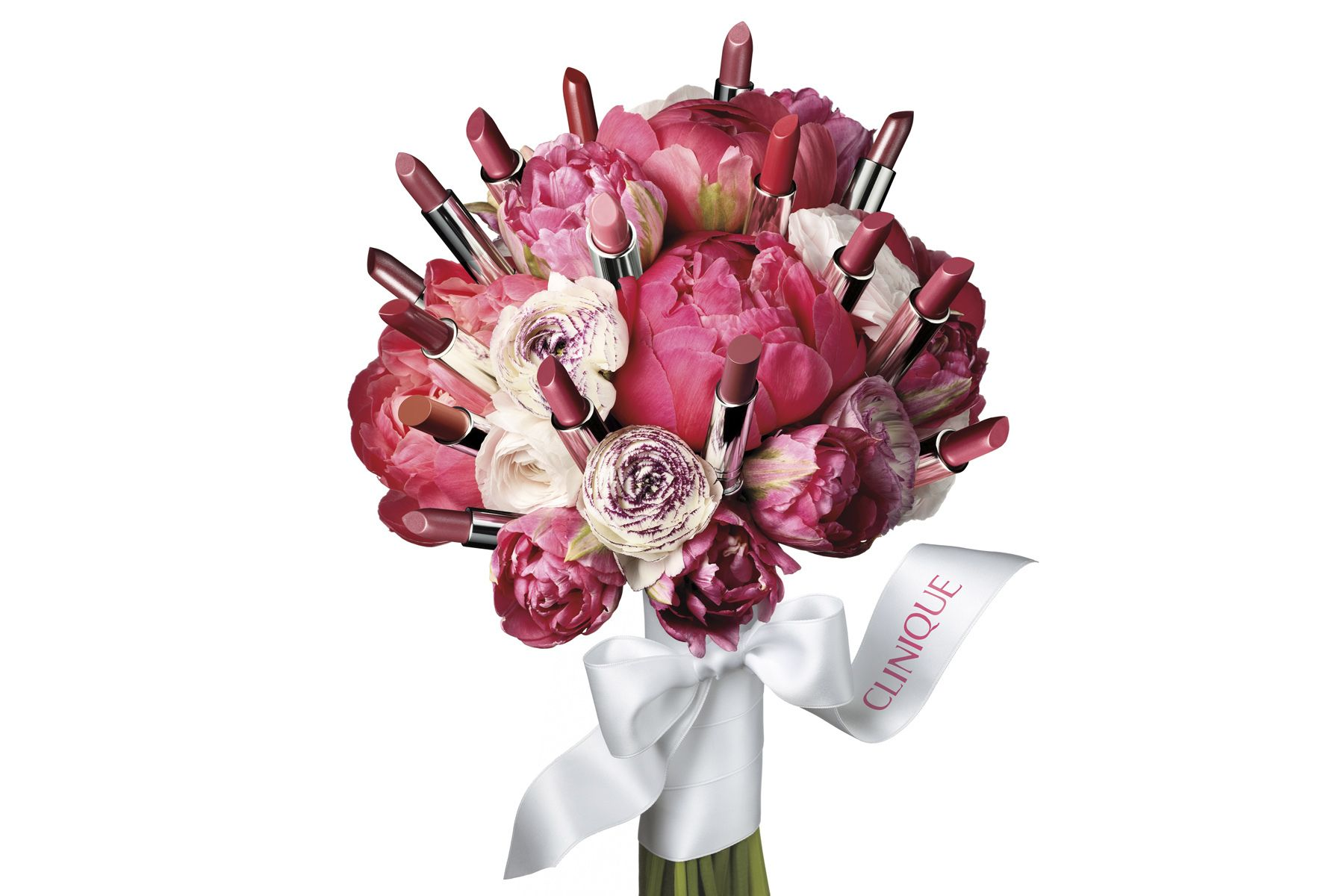 Lipstick Bouquet Google Search