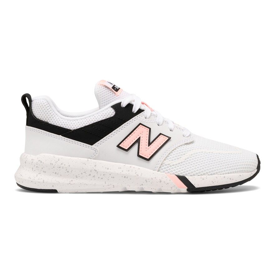 New Balance® 009 Women's Sneakers