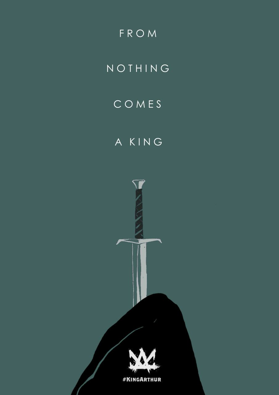 Pin By Bethany Holverson On There S An Army Of You There S Only One Of Me King Arthur Movie King Arthur Legend King Arthur Quotes