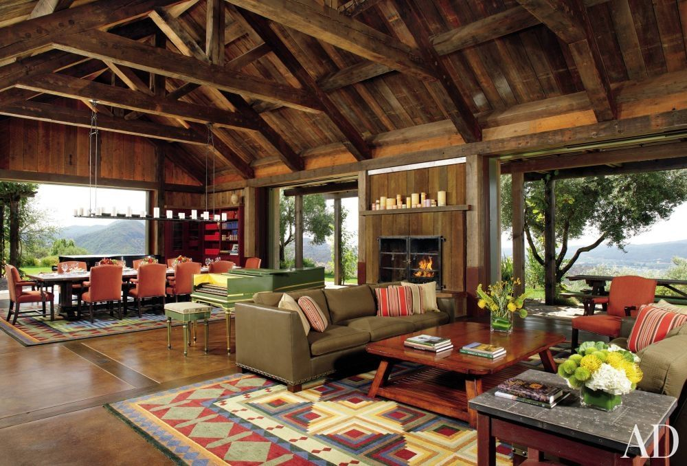 49 Best Ideas About Living Room Decorating Ideas On Pinterest