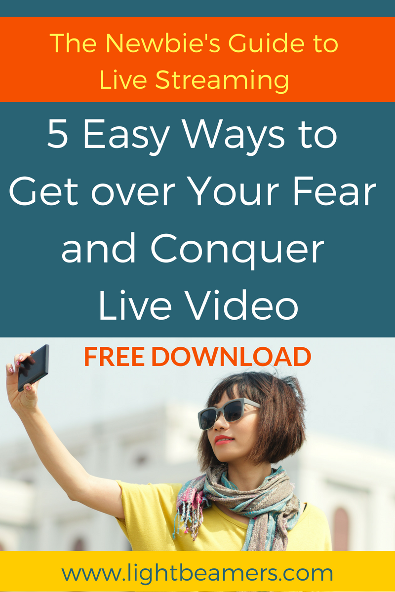 fear videos free download
