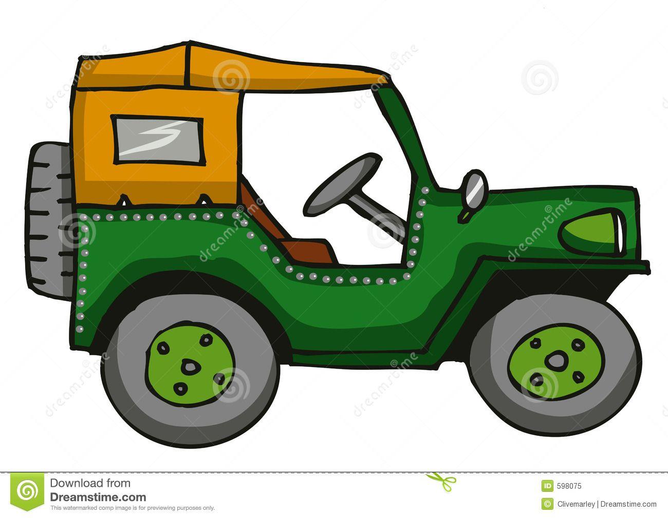 jeep safari party box Google Search Safari jeep, Jeep