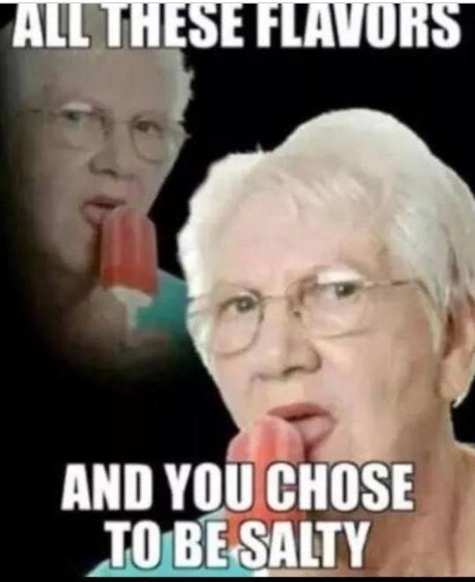 jokes om rødhåret