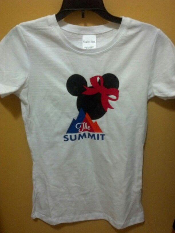 d87fdb30d Summit Shirts for cheer