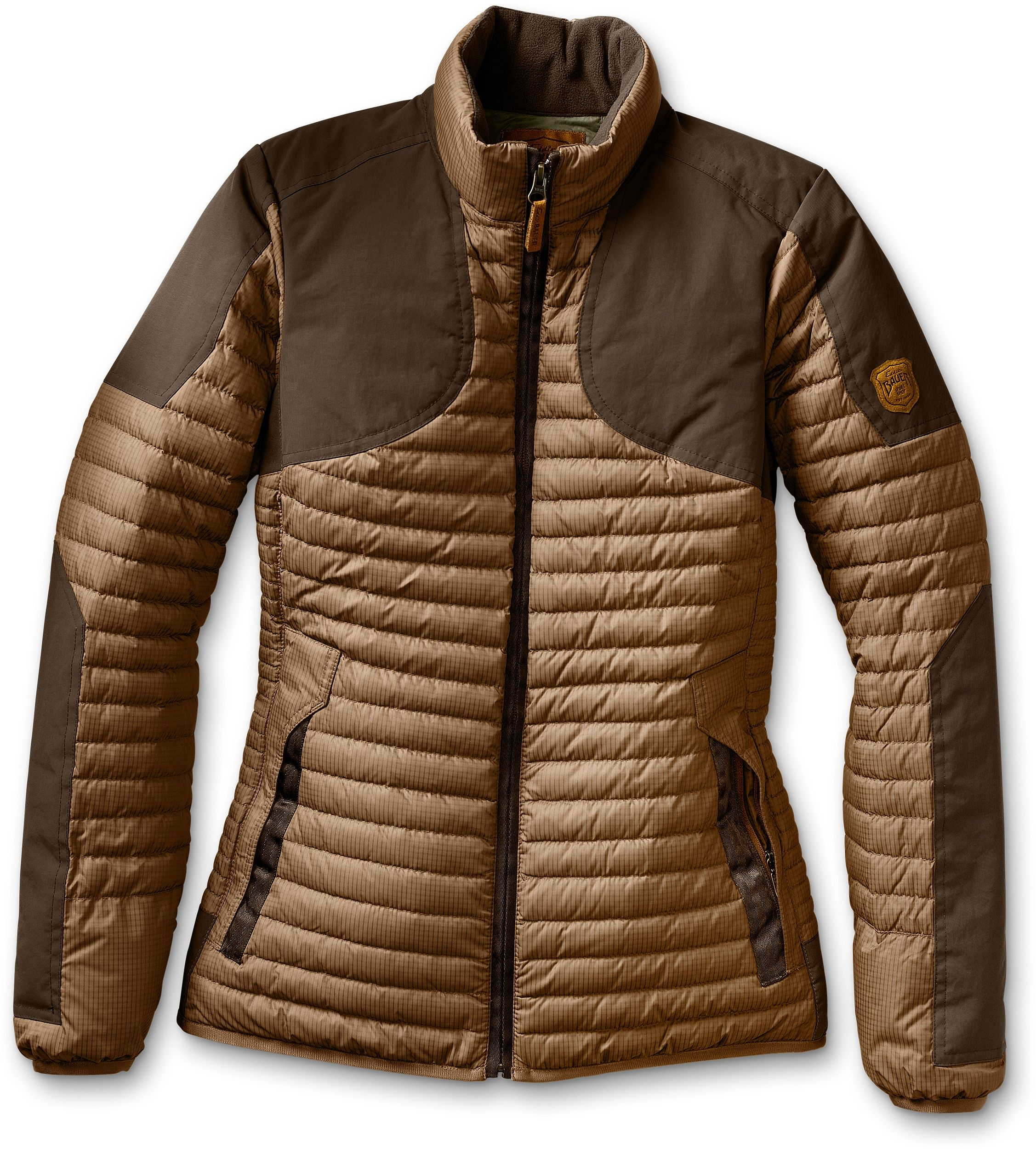 MicroTherm™ Featherweight Hunting Jacket Eddie Bauer