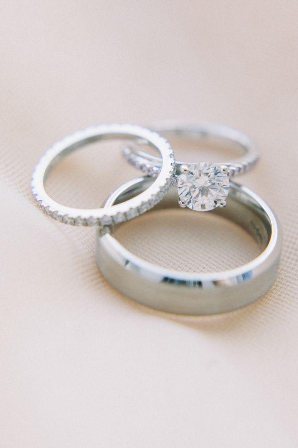 Elegant Engagement Rings 2018