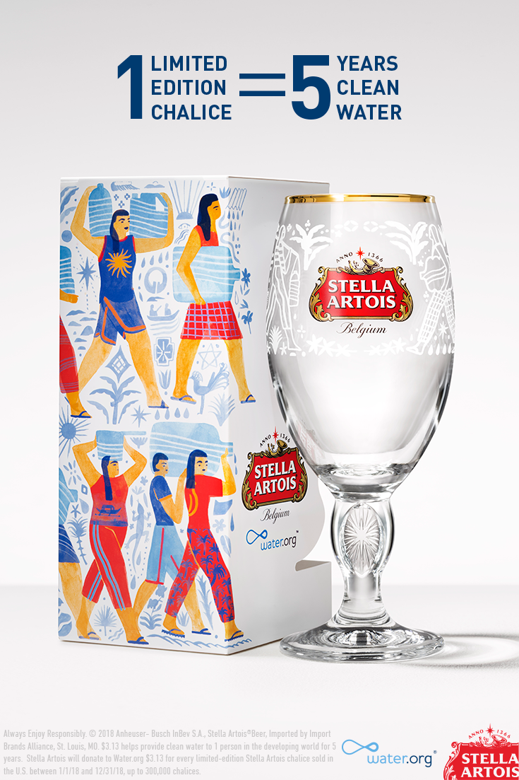 This Year S Limited Edition Philippines Chalice Was Designed By