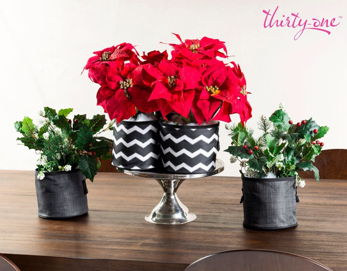 Oh snap bin ideas - Oh Snap We Are Loving These Cute Centerpiece Ideas Featuring Our Oh Snap Bins