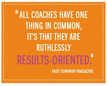 Best Ten Celebrated Quotes About Coaches Image French