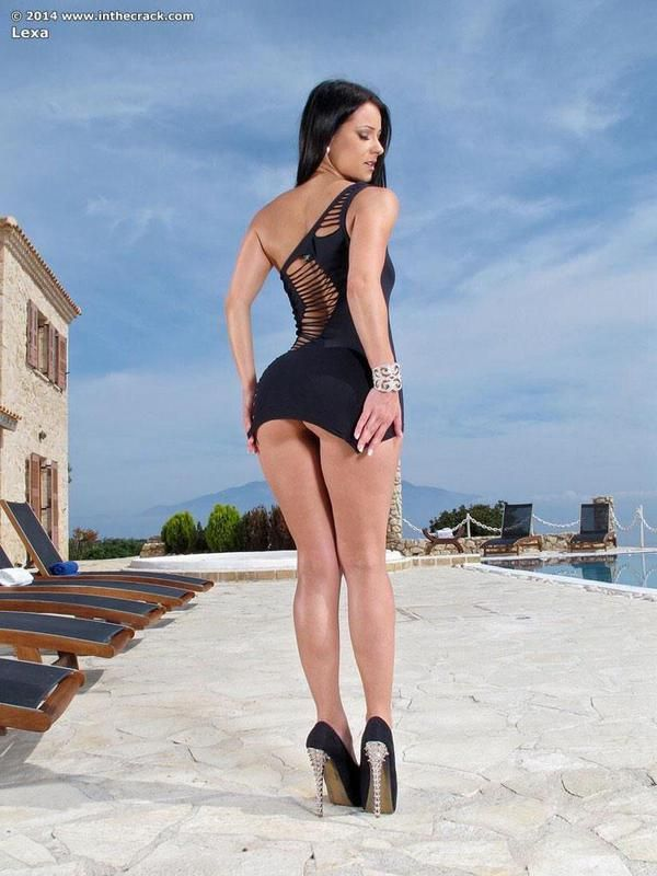 Melisa Mendiny naked 427