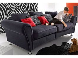 sofas online bestellen trendy sofa awesome poco big high resolution wallpaper photographs with. Black Bedroom Furniture Sets. Home Design Ideas