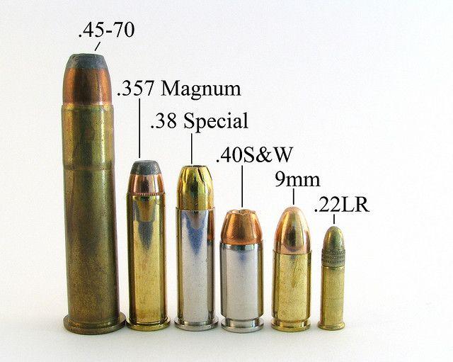 Ten-X Ammo 44-40 WCF Pistol Blank BPC Box of 50 - MPN: 44409000