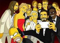 Jared Leto rompe su Oscar al poco tiempo de recibirlo | Excélsior
