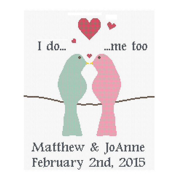 dating and marriage in jamaica