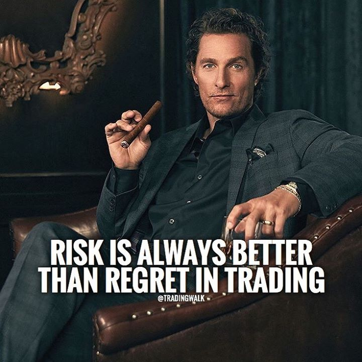 Top 28 Most Famous Day Traders And Their Secrets | Trading Education