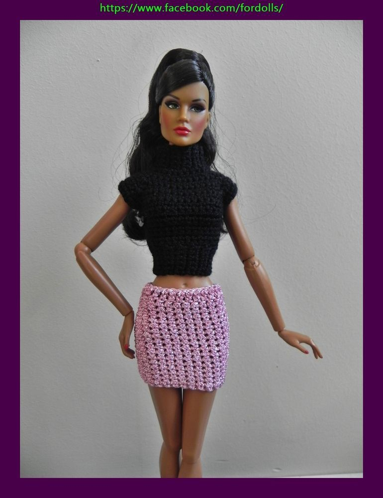 Pin von Guadalupe Gonzalez auf Barbie , Zyanyia   Pinterest   Barbie ...