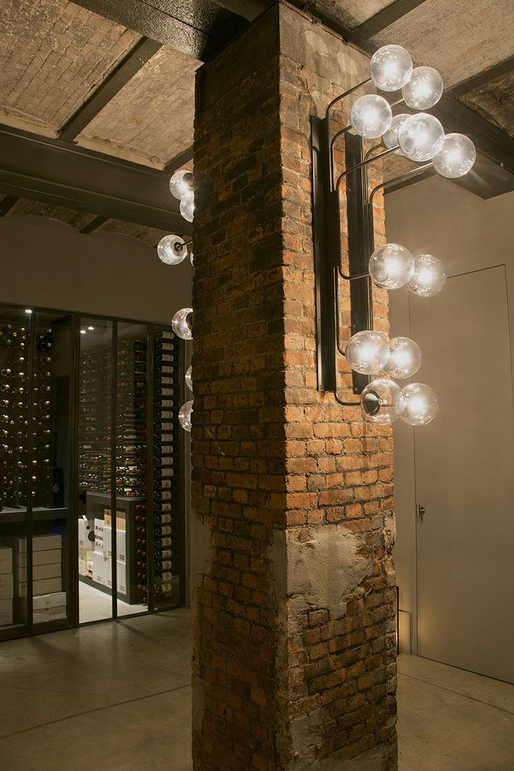 Great Idea Lighting Interior Design Ideas Industrial Lighting Design Simple Lighting Restaurant Wall Lights