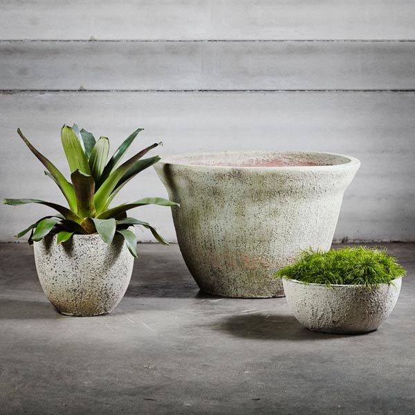 Wally luca garden pots pot plants flower pots garden pots wally luca garden pots pot plants flower pots garden pots online workwithnaturefo