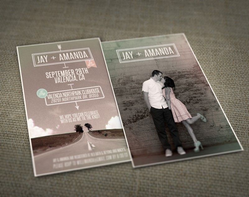Wedding graphic design google wedding buttons wedding graphic design google stopboris Gallery