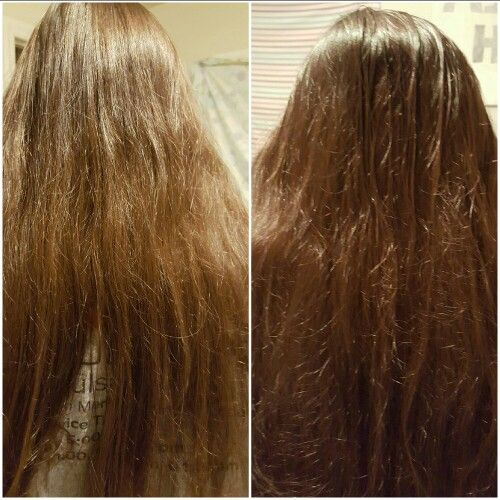 Pin By Carmen Guthrie On Free Samples Coupons Hair Growth