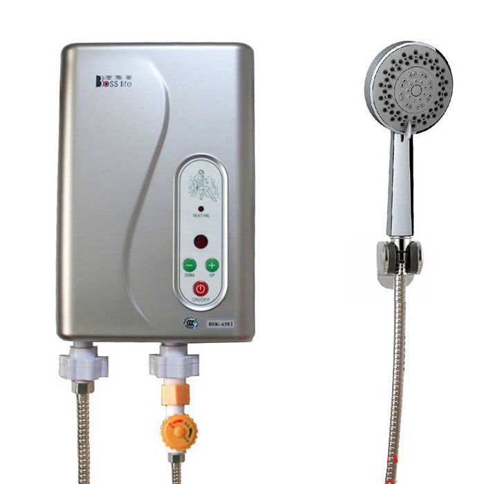 Electrical Services Water Heater Installation Hot Water Heater Water Heating Systems
