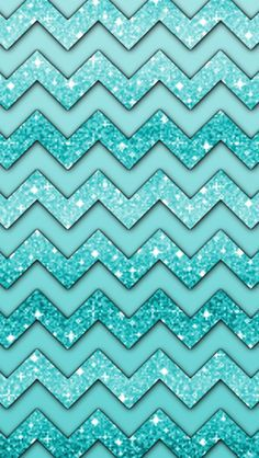 Bling On Pinterest Bling Bling Sparkle And Iphone Wallpapers Cute Blue Wallpaper Teal Wallpaper Blue Wallpaper Iphone