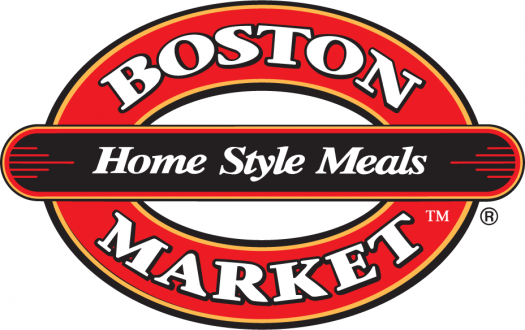 Boston Market Logo Boston market, Free kids meals, Kids