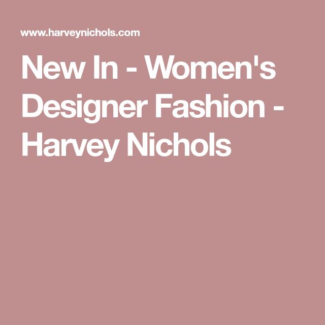 Bridal Shoes Harvey Nichols: Women's Designer Fashion