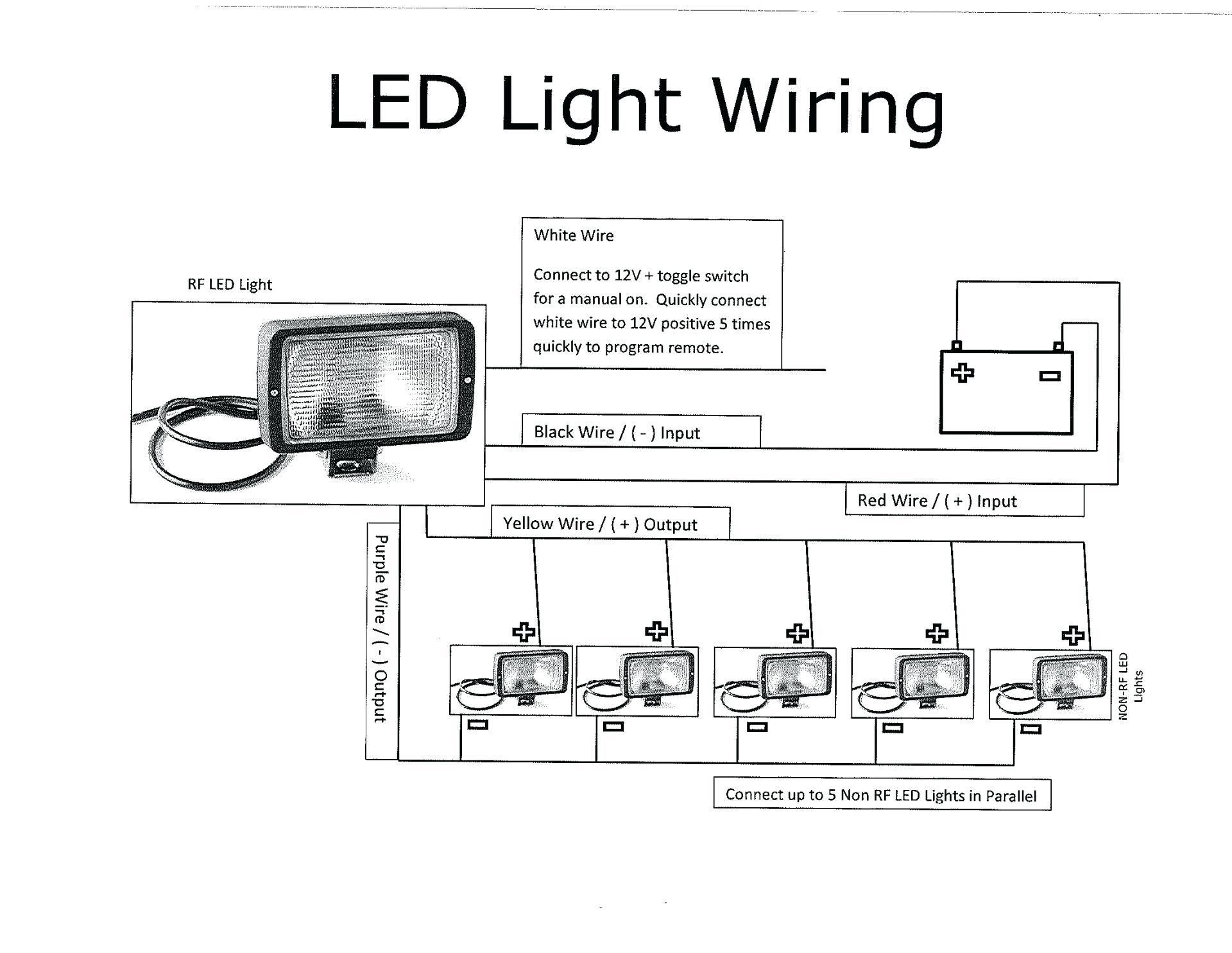 How To Wire Downlights Diagram Communication Flow In Diagram Double Light Switch Electrical Wiring Diagram
