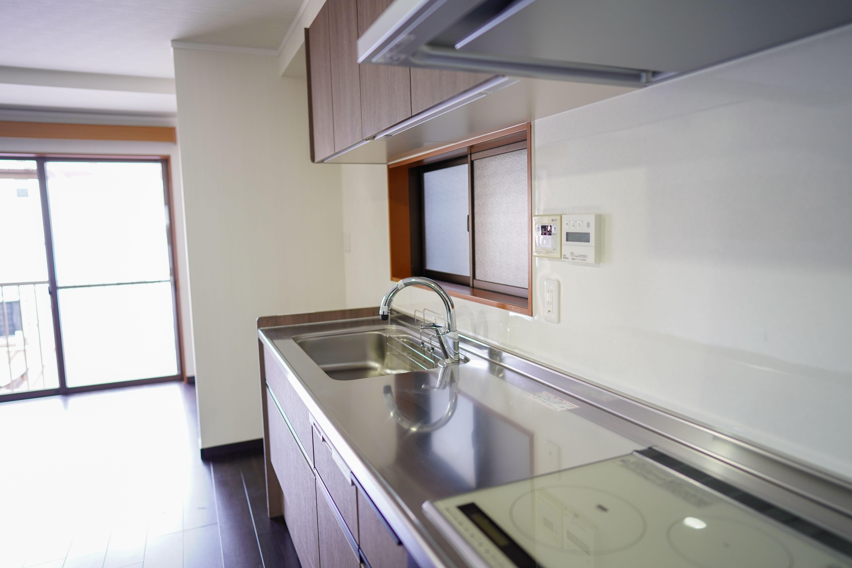 ビフォーアフター 一戸建て 公式 株式会社リノベーションホームサービス 公式ホームページ アレスタ リクシル キッチン