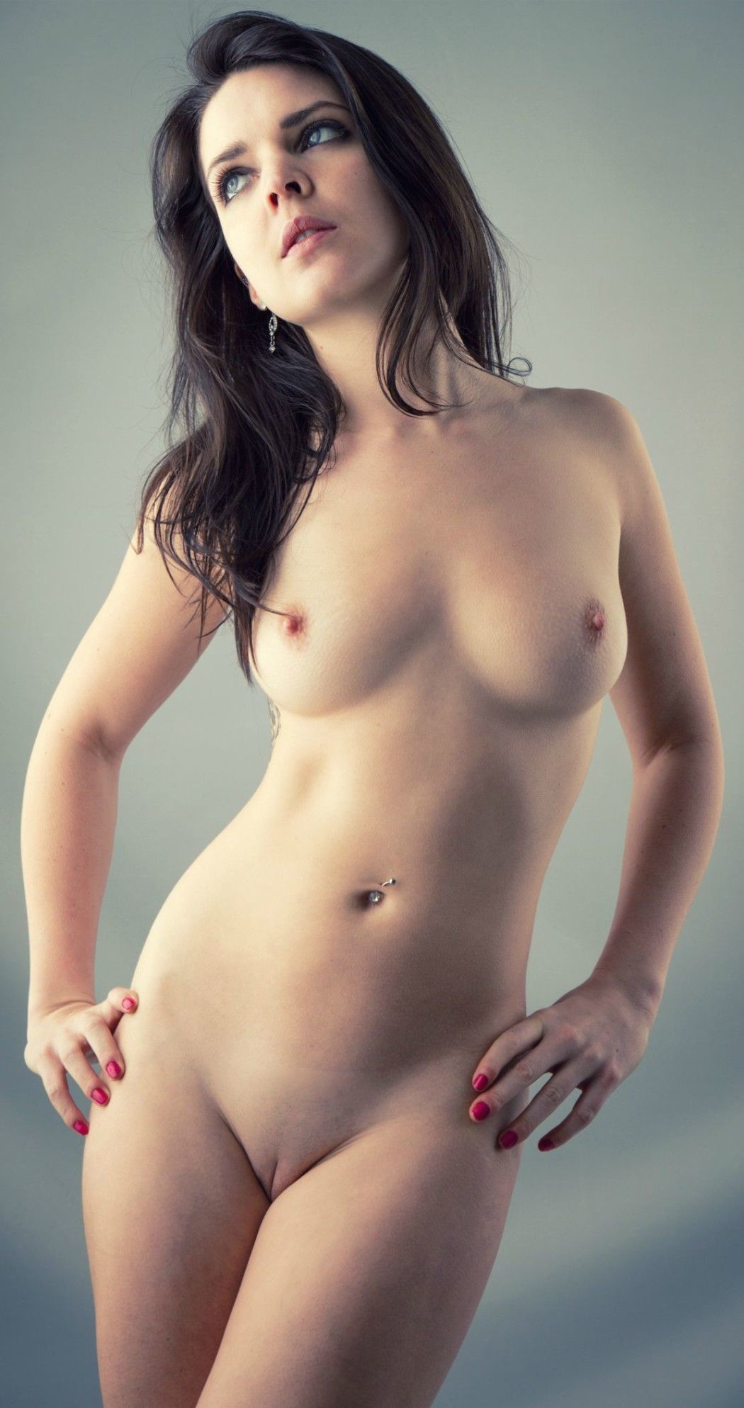 pindanny on beautiful boobs naked in 2018 | pinterest | boobs