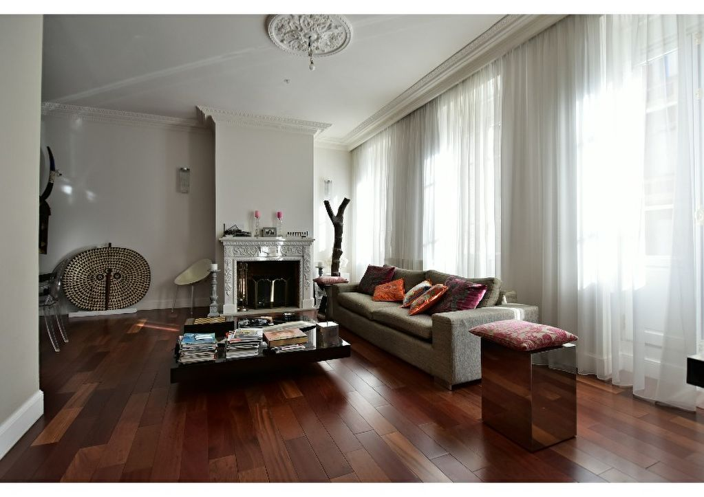 France #Investir #Toulouse #Business #soleil #luxe #South France - location appartement meuble toulouse