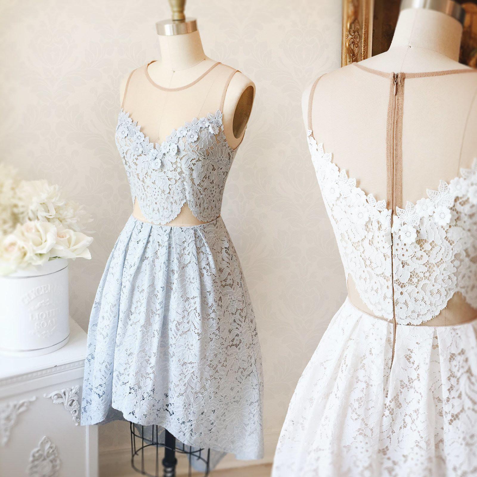 Sofi boutique boutique pinterest vintage prom