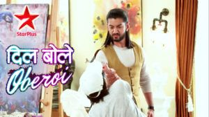 Dil Bole Oberoi 18 March 2017 Watch Online Latest Episode 30posted By Aarohi Singh Dil Bole Oberoi Watches Online Online