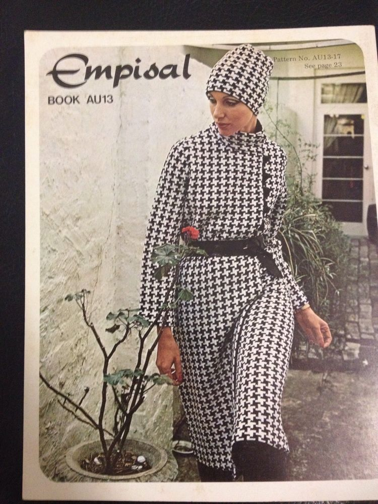 Thorobred Scheepjeswol Vintage 1970s Girls Bolero Knitting Pattern