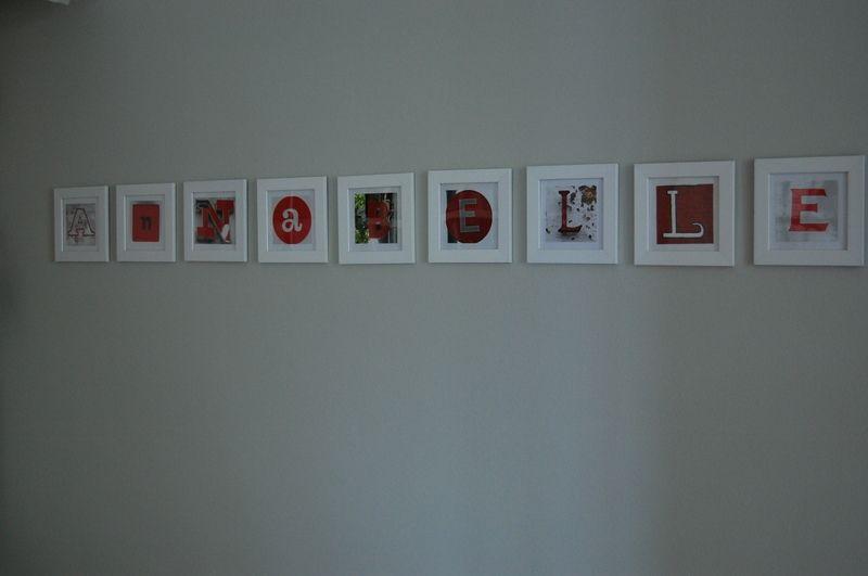 alphabet im kinderzimmer kinderzimmer pinterest