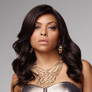 Watch Empire Online See New Tv Episodes Free City