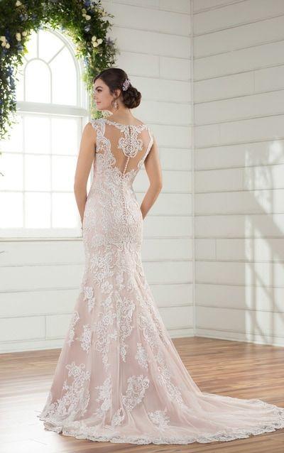 Plus Size Bridal - Marry & Tux Bridal, Wedding Dresses, Bridesmaids Dresses,  Tuxes