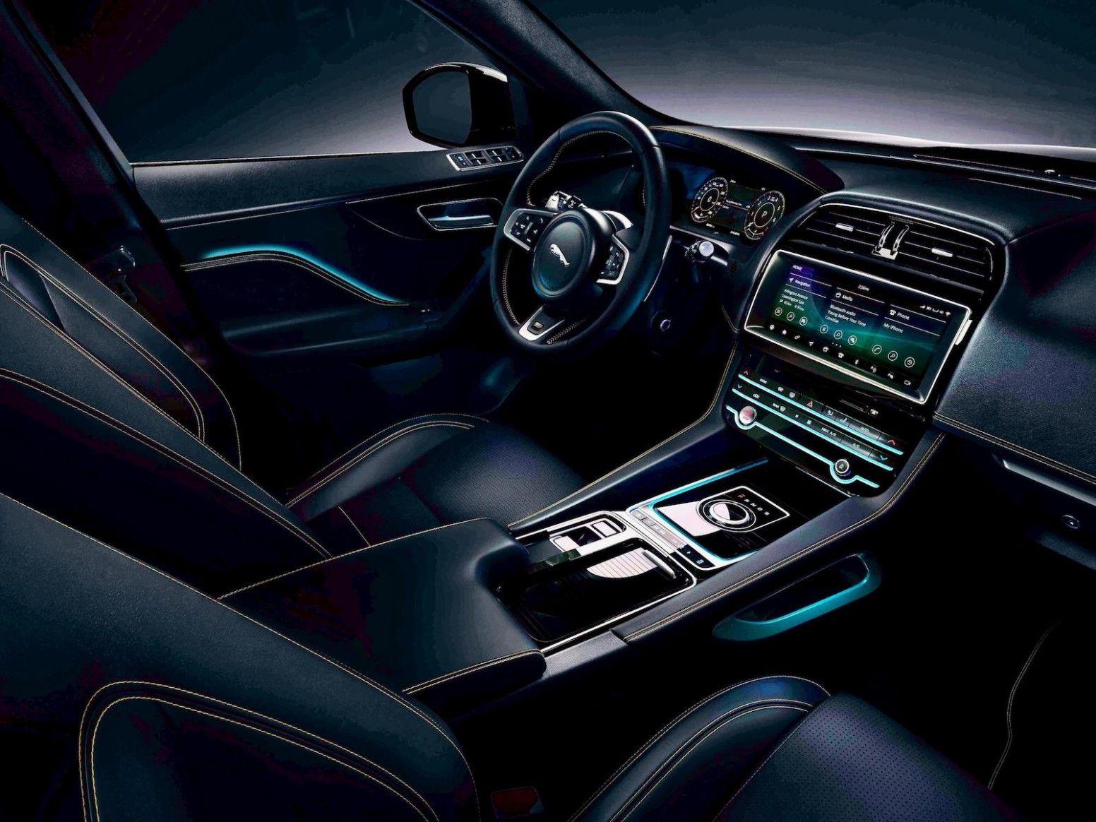 Jaguar Colours 2020 Redesign And Concept Jaguar Jaguar Colors Jaguar F Type