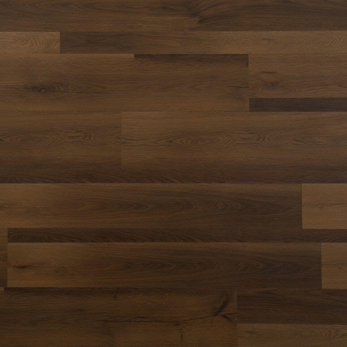 5mm SPC flooring melbourne Flooring, Court flooring