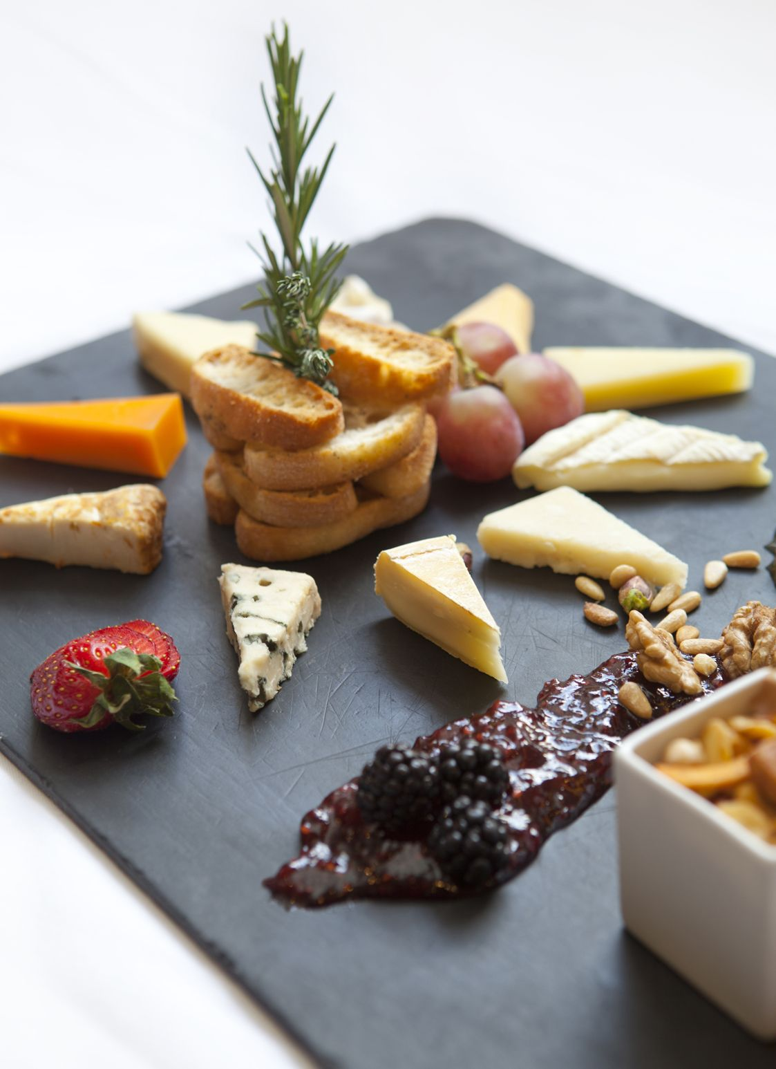 Recetas Cocina Creativa Tapas Cheese Me Barcelona Wine And Cheese Tapas Bar Cocina Creativa